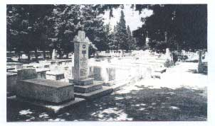 volos jewish singles A comprehensive listing of volos synagogues, volos shuls and volosjewish  temples from mavensearch, the jewish directory.