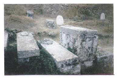 zakinthos jewish dating site Zakynthos: (ionian islands) [zante, zacinto, zakinthos zakynthos jewish cemetery (ionian islands) [zante, zacinto, zakinthos, zanthe.